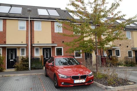 2 bedroom terraced house to rent - Tay Road, Tilehurst, Reading, Berkshire, RG30
