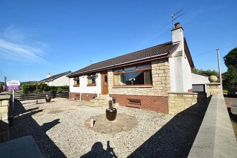 7 bedroom detached house for sale - Hardhill Road, Bathgate