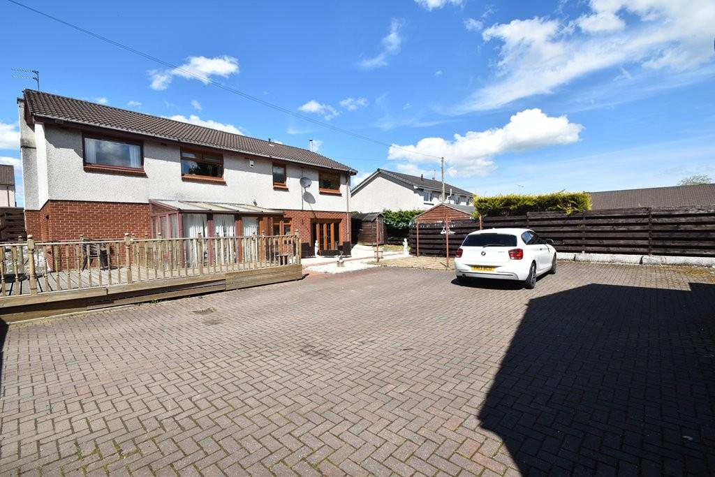Hardhill Road Bathgate 7 Bed Detached House For Sale 163
