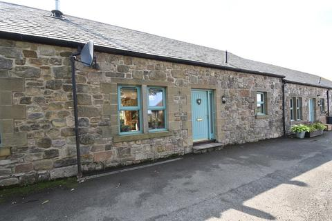 3 bedroom barn conversion for sale - Drumcross Steading, Bathgate