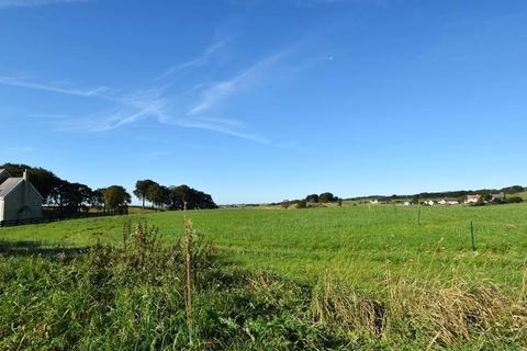 Land for sale - Tashiburn Road , Forth