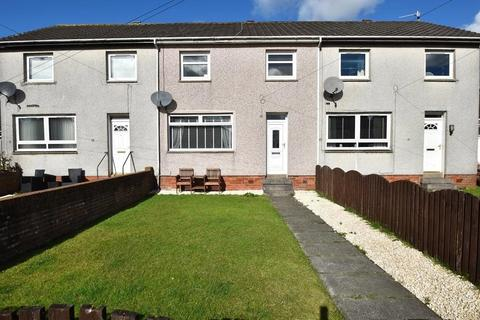 3 bedroom terraced house for sale - Dick Place, Stoneyburn