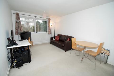 1 bedroom flat to rent - Azalea Close, Hanwell, W7