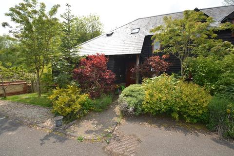 4 bedroom barn for sale - Rooksbury Mill Court, Andover