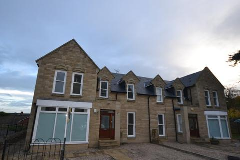 4 bedroom flat to rent - Kingston Avenue, Gilmerton, Edinburgh, EH16 5SW