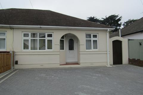 2 bedroom semi-detached bungalow for sale - Chelmsford Drive