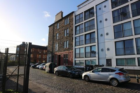 2 bedroom flat to rent - Graham Street, Leith, Edinburgh, EH6 5QN