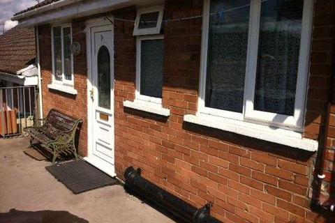 2 bedroom apartment to rent - Clarendon Road, Penylan, Cardiff