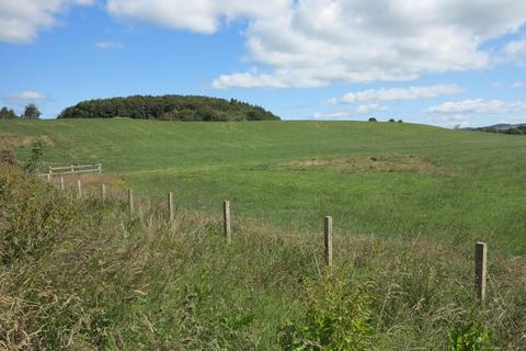 Land for sale - Merse, Kirkcudbright, Dumfries & Galloway DG6