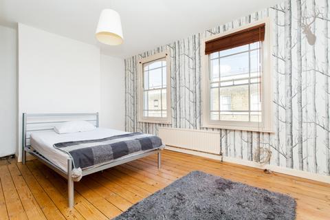 1 bedroom house share to rent - Dunelm Street, Stepney, E1
