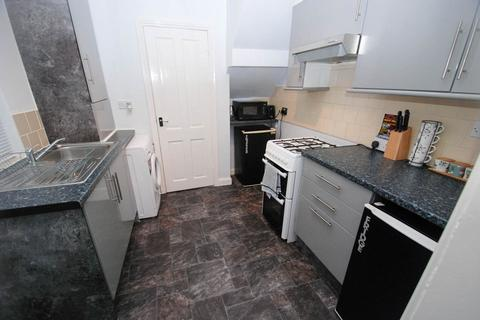 2 bedroom flat for sale - Revesby Street, South Shields