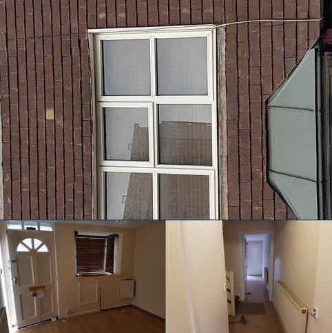 4 Bedroom Townhouse To Rent   Bush Ave, Smethwick B66