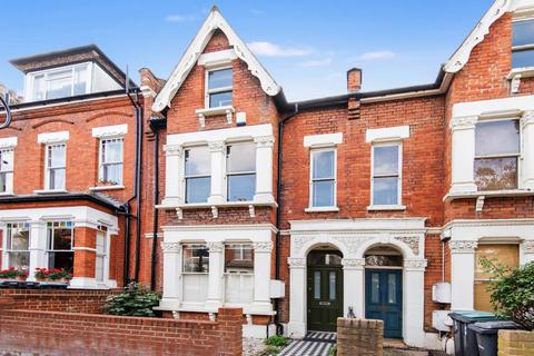4 bedroom terraced house for sale - Drylands Road, Crouch End