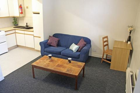 1 bedroom flat to rent - 224 North Sherwood Street Flat 4, NOTTINGHAM NG1 4EB