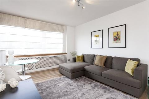 1 bedroom property to rent - Kendal Street, Hyde Park, W2
