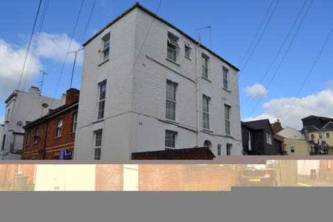 1 bedroom house share to rent - Vernon Place, Cheltenham