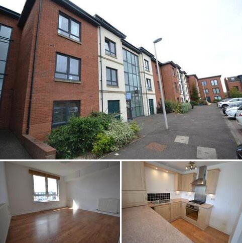 2 bedroom flat to rent - New Mart Square, Chesser, Edinburgh, EH14