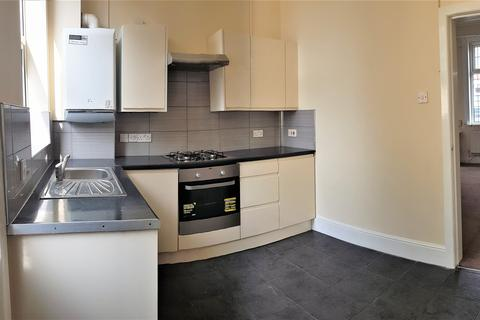2 bedroom terraced house to rent - Preston PR1