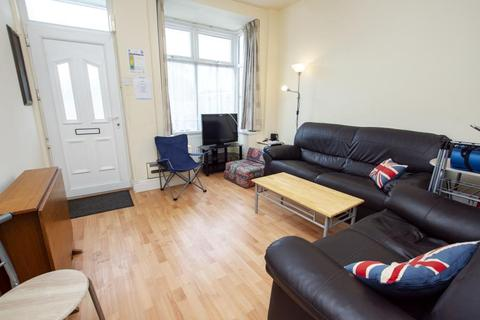 5 bedroom terraced house - Selly Hill, Selly Oak