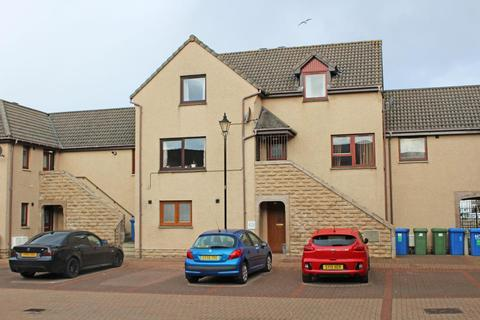 2 bedroom flat to rent - Anderson Street, Inverness, IV3 8DX
