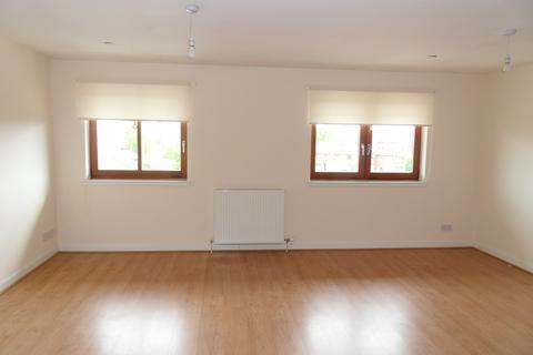 2 bedroom flat to rent - Dalmarnock Drive, Bridgeton, Glasgow, G40