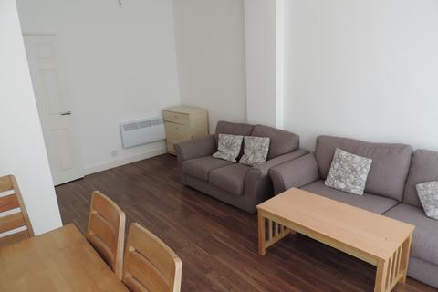 2 bedroom flat to rent - Clearwater Falls, Clearwater Way, Lakeside, Cardiff CF23