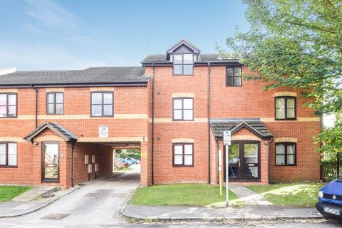 1 bedroom apartment for sale - Icarus Court, Sun Street, Reading, RG1