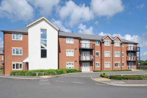 2 bedroom apartment to rent - East Oxford, Oxford, OX4