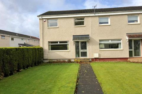 3 bedroom terraced house to rent - Loch Goil, St. Leonards, East Kilbride, G74 2EJ