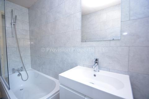 2 bedroom semi-detached house to rent - Well Close Rise, Leeds, Leeds LS2