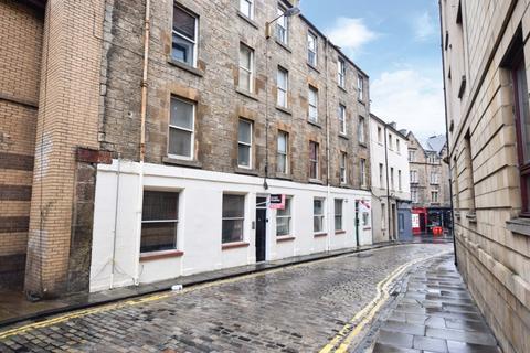 1 bedroom apartment for sale - High Riggs, Flat 4, Tollcross, Edinburgh, EH3 9BX