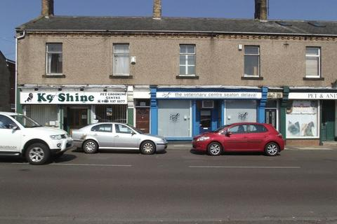 2 bedroom flat to rent - Cooperative Buildings, Seaton Delaval
