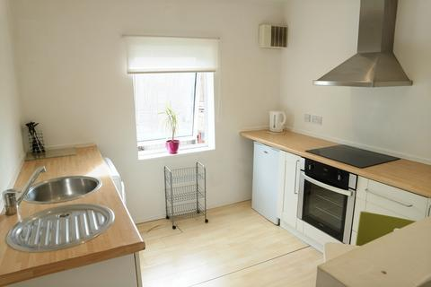 1 bedroom apartment to rent - William Street, Reading, RG1 7DE