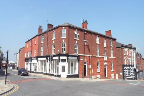 1 bedroom flat to rent - 1 Waterloo Road, Hillgate, Stockport, Cheshire