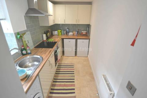 1 bedroom apartment to rent - London Street, Reading - FLAT 3