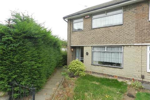3 bedroom semi-detached house for sale - Binsted Crescent, Wadsley Bridge, SHEFFIELD, South Yorkshire