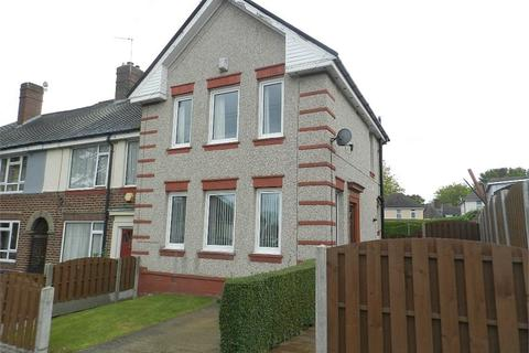 3 bedroom end of terrace house for sale - Mason Lathe Road, Shiregreen, SHEFFIELD, South Yorkshire