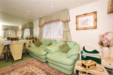 1 bedroom end of terrace house for sale - Kirkham Road, Beckton, London
