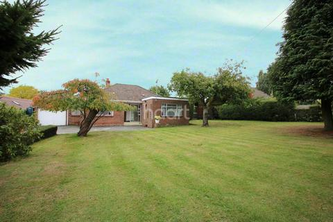 4 bedroom bungalow for sale - Berrys Green Road, Berrys Green