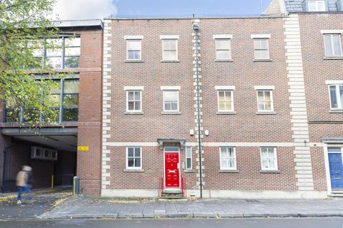 1 bedroom flat to rent - Redcliff Street, BS1