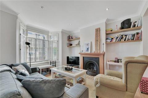 3 bedroom terraced house for sale - Glebe Street, Chiswick, London, W4.