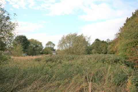 Land for sale - Plot Of Land, Mablethorpe Road, DN36