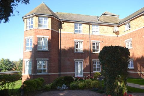 3 bedroom flat for sale - Cranford Avenue, Exmouth