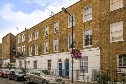 2 bedroom flat to rent - Star Street, Paddington, London
