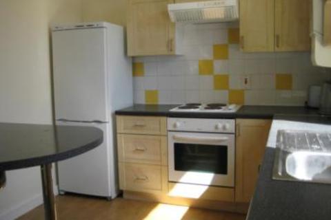 1 bedroom ground floor flat to rent - Great Western Road, Ground Floor Left, AB10