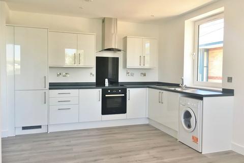 1 bedroom flat for sale - Aviator Court, Clifton Moor, York