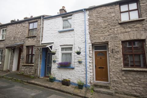 2 bedroom terraced house for sale - Queen Street, Kendal, Cumbria