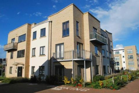2 bedroom apartment to rent - Aster Way Cambridge