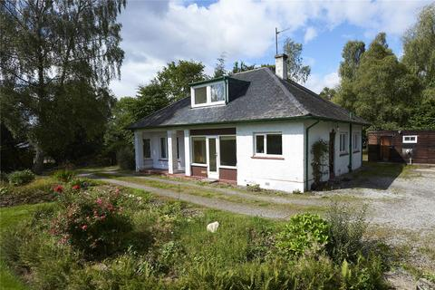 4 bedroom detached house for sale - Dungrianach, 3 Millbank Road, Munlochy, IV8