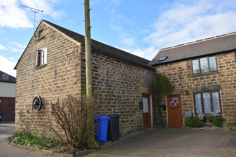1 bedroom barn conversion to rent - Prior Royd Barn, Top Side, Grenoside, Sheffield, S35 8RD